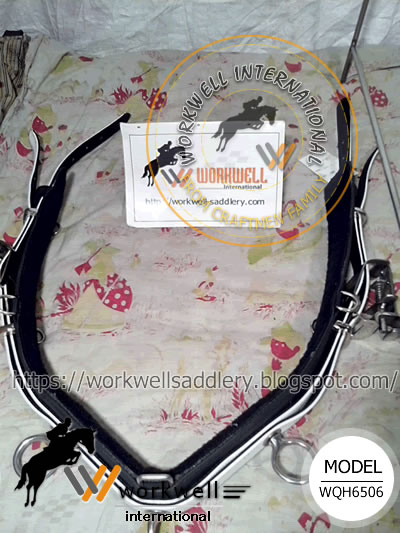 White, Walsh Kant C Back Blinds For Race Bridle, Walsh Blinds for Race Bridle, Striper Waterproof Saddle Pad 40inch Walsh, Saddle, Harness back saddle, Head check, Qh racing saddle, Head pole straps, Forged stainless steel coupler, Synthetic Headpole Strap, QH Synthetic Training Saddle Pro, Country Pride quick hitch harness, Feather Weight quick hitch harness, Protecto quick hitch harness, Walsh quick hitch harness, Wellington Tack quick hitch harness, Finn Tack quick hitch harness, Zilco quick hitch harness, Extreme quick hitch harness, top mark quick hitch harness, walsh quick hitch harness, ELITE quick hitch harness, Finntack quick hitch harness, harness supplier, wholesale horse supplies, wholesale equine supplies, Lightweight, easy cleanup, LITE-N-TUFF, waterproof, PVC Coating, PVC Webbing, Beta webbing, Biothane webbing, beta material, PCN or Beta material, PVC Coated, TPU Coated, polyester Coated, International Lite-N-Tuff 1600 Harness - Complet, Lite-N-Tuff 1600 Harness Complete - US Style - 1600LNT, Lite-N-Tuff 1600 Harness Kit - US Style - 1600-KIT, PRO II 1800 Harness - Complete - US Style - 1800H, PRO II 1800 Harness - Kit - US Style - 1800-KIT, Leather Harness 500 Complete - US Style - 500H, Leather Harness 500 Kit - US Style - 500-KIT, Walsh Nylon Double Ring Race Caveson, Walsh 1800 All-Synthetic Harness, Walsh 1500 Harness, Walsh Pony Race Harness, Zinger Ultra Harness, Rich Tack Rag On The Pad Kit, Xtreme Advantage Harness, Walsh 1600 Race Harness Complete - TB, Feather-Weight 1800 Synthetic Standard Race Harness, Feather-Weight 1600 Lite N Tuff Nylon Race Harness, Finn Tack Quick Hitch Harness Pro, Walsh 500 Leather Harness