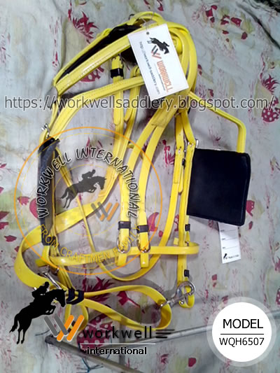 Open PCN Bridle, FT Beta Bridle Pro, beta, biothane, Standardbred Bridles, Open Bridle, Bridle with Blind, Front overcheck, Rear overcheck, Synthetic blind bridle, Bridle Parts, Browband, crown, Head Piece, Throat latch, Cheeks, Blinds, Noseband, Overcheck snap, ovecheck, Open Bridle US Style 1342, Blind Bridle US Style 1305-PCN, Pull Down Blind Bridle US Style 1305-PD-PCN, Open Eye Blind Bridle US Style 1305 PCN OE, Telescope Bridle US Style 1338 PCN, Kant See Back Bridle US Style 1340 PCN, Leather KSB Bridle US Style 440, WALSH Leather Bit Nose, Leather Blind Bridle US Style 401, 1601 PCN, Leather Humane Jaw W/ Throat Strap 221, Leather Humane Jaw Strap 240, Nylon Humane Jaw W/ Throat Strap 1350, Nylon Humane Jaw Strap W/O Throat 1326, Nylon Humane Jaw Strap W/O Throat 1351, Bit Nose Strap 1325 PCN, International Open Bridle 1542, International Leather Open Bridle 726, International Blind Bridle 1505 PCN, International Leather KSB Bridle 740, International Telescope Bridle 1538 PCN, International Leather Blind Bridle 701, International Kant See Back Bridle 1540 PCN, International Pull Down Blind Bridle 1505 PCN PD, International Open Eye Blind Bridle 1505 PCN OE, Beta Crown For Race Bridle, Walsh Bridle Crown Piece Synthetic, Walsh Leather Bridle Crown, European style crown, comfortable paded, Murphy Blind W/ Hole 248H, Murphy Blind 248,