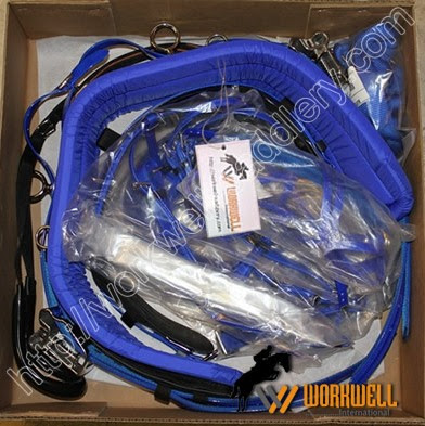 Saddle, Harness back saddle, Head check, Qh racing saddle, Head pole straps Forged stainless steel coupler, Synthetic Headpole Strap, QH Synthetic, raining Saddle Pro, BioThane, Racing Harness, beta biothane harness, synthetic harness, quick hitch horse harness, quick hitch trotting harness, quick hitch horse harness for sale, quick hitch harness fittings, Quick Hitch Sulky Harness, quick hitch harness, Amish made Quick Hitch Sulky harness, Premier Quick Hitch Training Harness, race harness, harness racing, top mark quick hitch harness, lasalle quick hitch harness, walsh quick hitch harness, ELITE QUICKHITCH HARNESS, Trotters supplies, Lightweight, Pacers harness, PCN or Beta material, easy cleanup, beta material, LITE-N-TUFF, Tie down harness, trot attele, sellerie trotteur, oeilleres trotteur, oeillere trotteur, TROTTEUR RACING TACK, Synthetic
