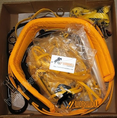 "International Lite-N-Tuff 1600 Harness - Complet Lite-N-Tuff 1600 Harness Complete - US Style - 1600LNT Lite-N-Tuff 1600 Harness Kit - US Style - 1600-KIT PRO II 1800 Harness - Complete - US Style - 1800H PRO II 1800 Harness - Kit - US Style - 1800-KIT Leather Harness 500 Complete - US Style - 500H Leather Harness 500 Kit - US Style - 500-KIT "" Walsh Kant C Back Blinds For Race Bridle"" "" Walsh Blinds for Race Bridle"" "" Striper Waterproof Saddle Pad 40inch Walsh"" "" Walsh Nylon Double Ring Race Caveson"" Walsh 1800 All-Synthetic Harness Walsh 1500 Harness Walsh Pony Race Harness Zinger Ultra Harness Rich Tack Rag On The Pad Kit Xtreme Advantage Harness Walsh 1600 Race Harness Complete - TB Feather-Weight 1800 Synthetic Standard Race Harness Feather-Weight 1600 Lite N Tuff Nylon Race Harness Finn Tack Quick Hitch Harness Pro Walsh 500 Leather Harness"