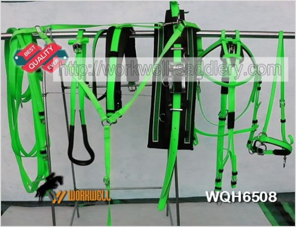 Quick Hitch Harness Saddle, Quick Hitch Open Bridle, Quick Hitch Bridle with Blind, Quick Hitch Girth, Quick Hitch Back strap, Quick Hitch Crupper, Quick Hitch Saddle Pad, Quick Hitch Caveson, Quick Hitch Buxton, Quick Hitch Browband, Quick Hitch crown, Quick Hitch Head Piece, Quick Hitch Throat latch, Quick Hitch Cheeks, Quick Hitch Blinds, Quick Hitch Noseband, Quick Hitch Overcheck snap